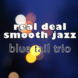 Real Deal Smooth Jazz