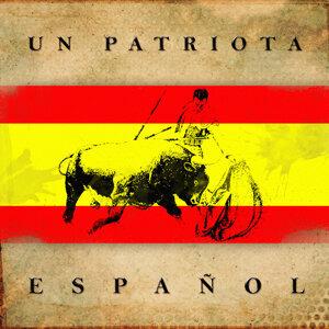 Un Patriota Español
