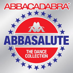 Almighty Presents: Abbasalute - The Dance Collection