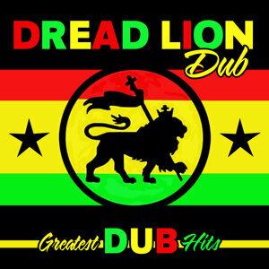 Greatest Dub Hits