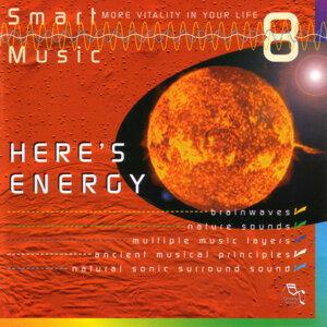 Here's Energy