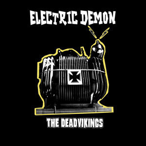 Electric Demon