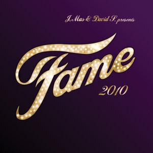 Fame 2010