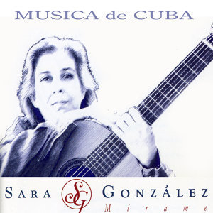 Música de Cuba: Mírame