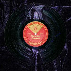 The Velvet Sessions