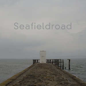 Seafieldroad