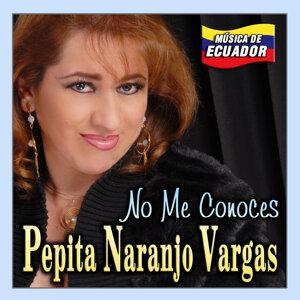Música de Ecuador: ¿No me conoces?