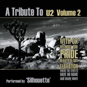 A Tribute to U2 Volume 2