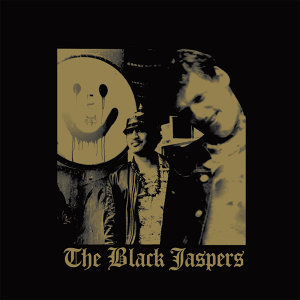 The Black Jaspers