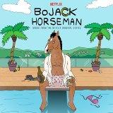 BoJack Horseman (Music from the Netflix Original Series)