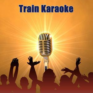 Train Karaoke