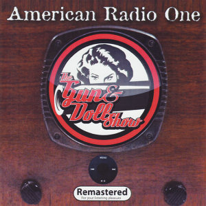 American Radio One
