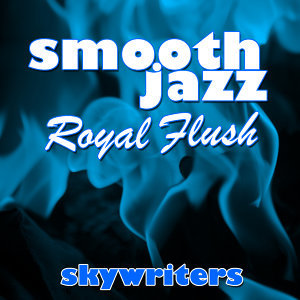 Smooth Jazz Royal Flush