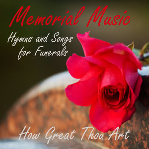 Memorial Music - Coming Home - Hymns and Songs for Funerals