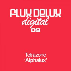 Alphalux
