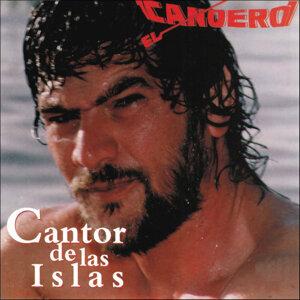 Cantor de las Islas