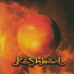 Kashbad