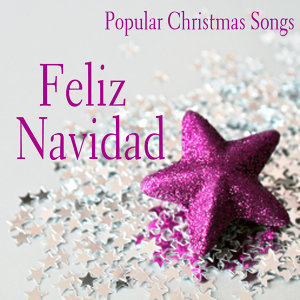 Popular Christmas Songs - Feliz Navidad