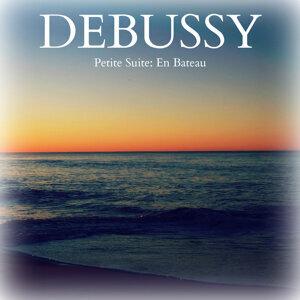 Debussy - Petite Suite: En Bateau