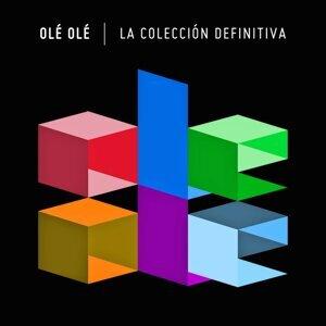 La Colección Definitiva