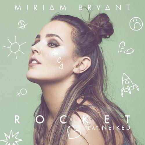 Rocket (feat. NEIKED)