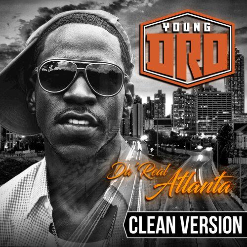 Da' Real Atlanta