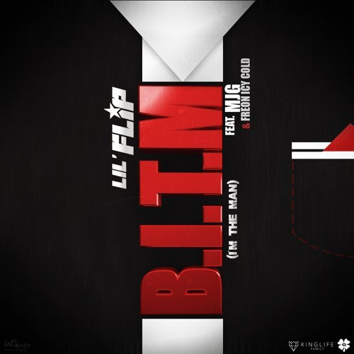 B.I.T.M. (feat. MJG & Freon Icy Cold)