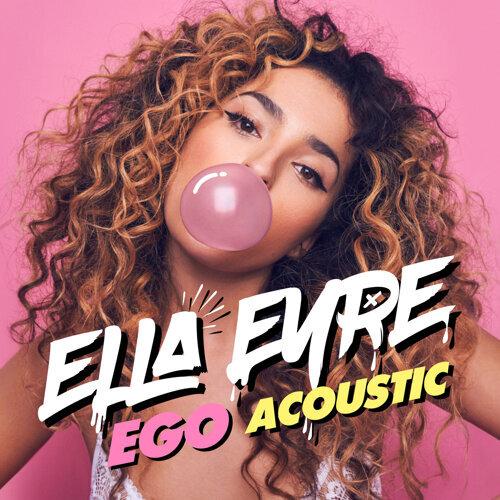 Ego - Acoustic