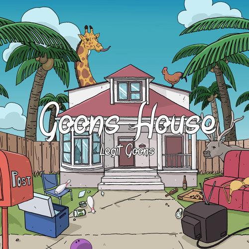 Goons House