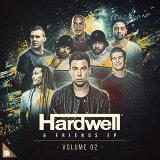 Hardwell & Friends, Vol. 02