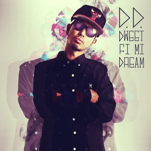 DWEET FI MI DREAM