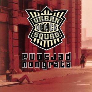 Persona Non Grata / Chicago Live 1995