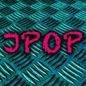 J-Pop Vol.2