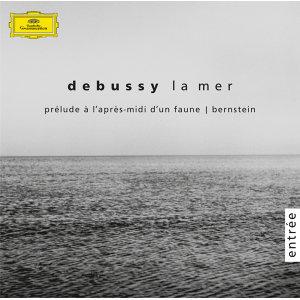 Debussy: La Mer; Images; Prélude à l'après-midi d'un faune