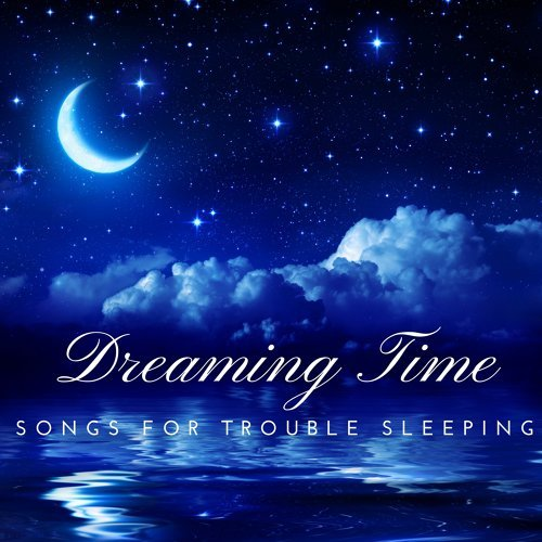 dreaming time music for relaxation techniques breathing exercises