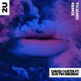 2U (feat. Justin Bieber)