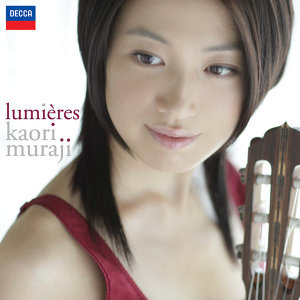 Lumieres - International Version