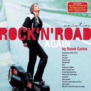 Rock 'N' Road Again