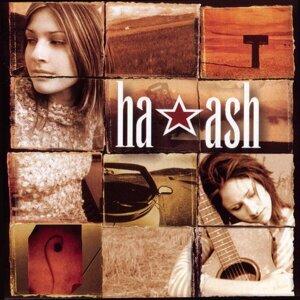 HA-ASH