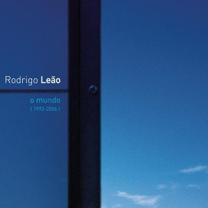 Mundo - The Best of Rodrigo Leão