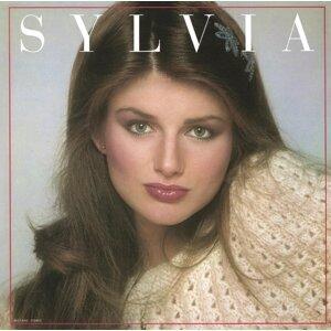 Just Sylvia
