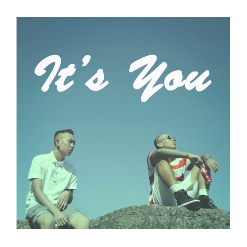 It's You