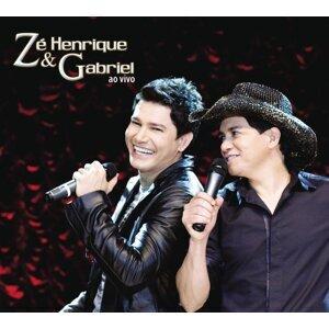 Zé Henrique & Gabriel (Ao vivo)