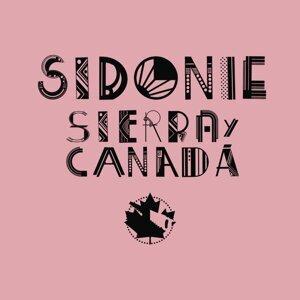 Sierra y Canada (Historia de Amor Asincronico)