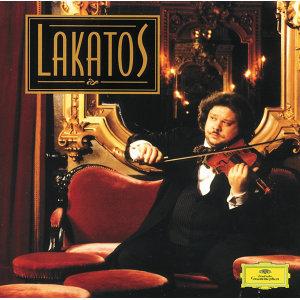 """Ensemble Roby Lakatos - """"La Bohème"""""""