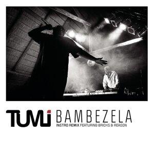 Bambezela Instro Remix