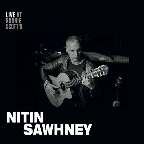Live at Ronnie Scott's