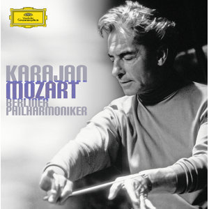 Mozart: Late Symphonies