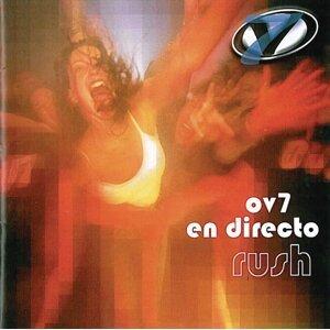 OV7 En Directo Rush
