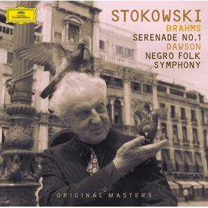 Stokowski / Mitropoulos - 2 CDs